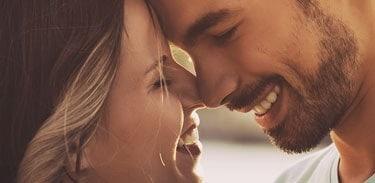 Verlobung & Ehe – seid ihr bereit?