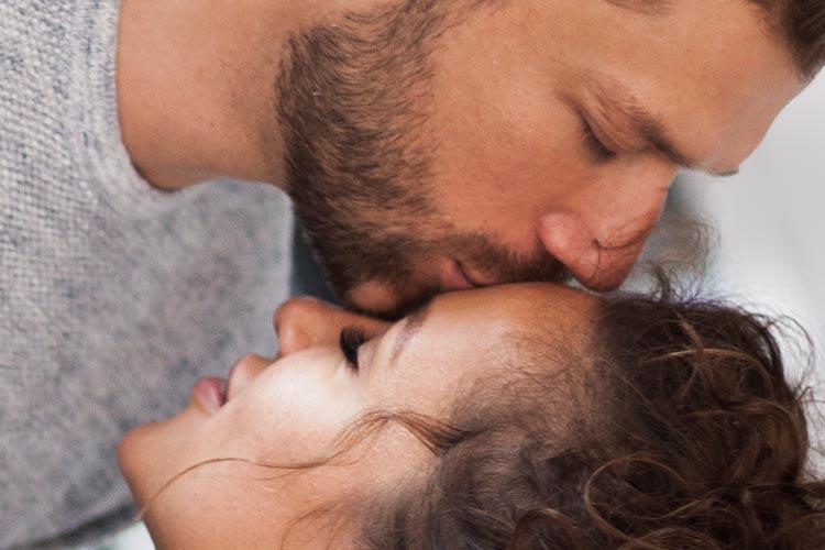 6 Top-Tipps für den Antrag zuhause