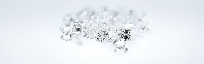konfliktfreie Diamanten bei verlobungsringe.de