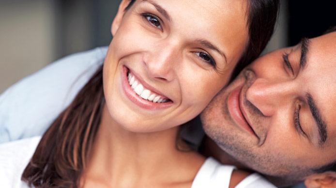 Die 10 häufigsten Fehler beim Heiratsantrag