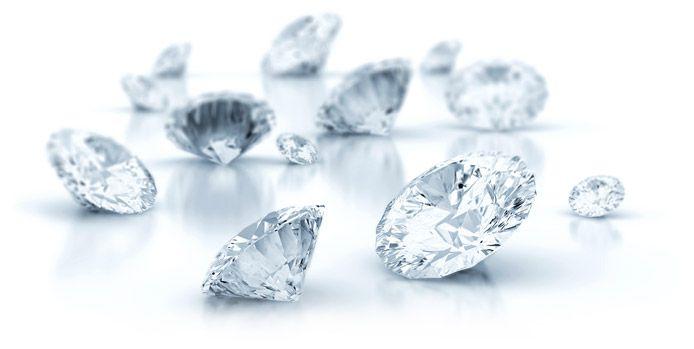 Geschliffen, konfliktfreie Diamanten, Brillanten, aus zertifizierten Quellen, kimberley abkommen, kimberley prozess