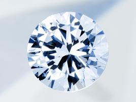 Diamant-Infos