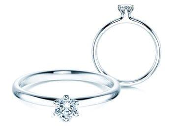 Keira Knightley Verlobungsring