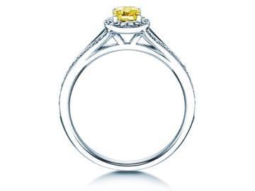 Heidi Klums Ring