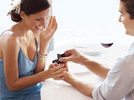 Tipps für die perfekte Verlobung
