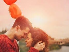 Verlobungs-Checkliste
