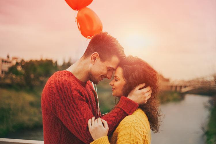 Verlobung Checkliste