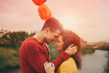 Dating-Checkliste
