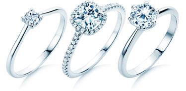 antrag machen verlobung