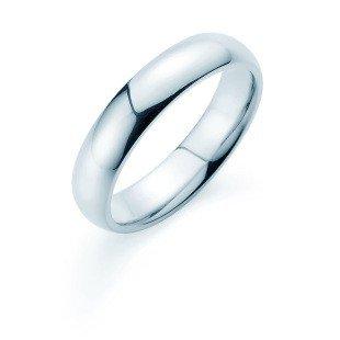 Herrenringe Verlobungsringe Fur Den Mann Ab 119 Online Kaufen