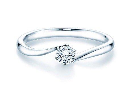 ringe mit diamant sicher online kaufen. Black Bedroom Furniture Sets. Home Design Ideas
