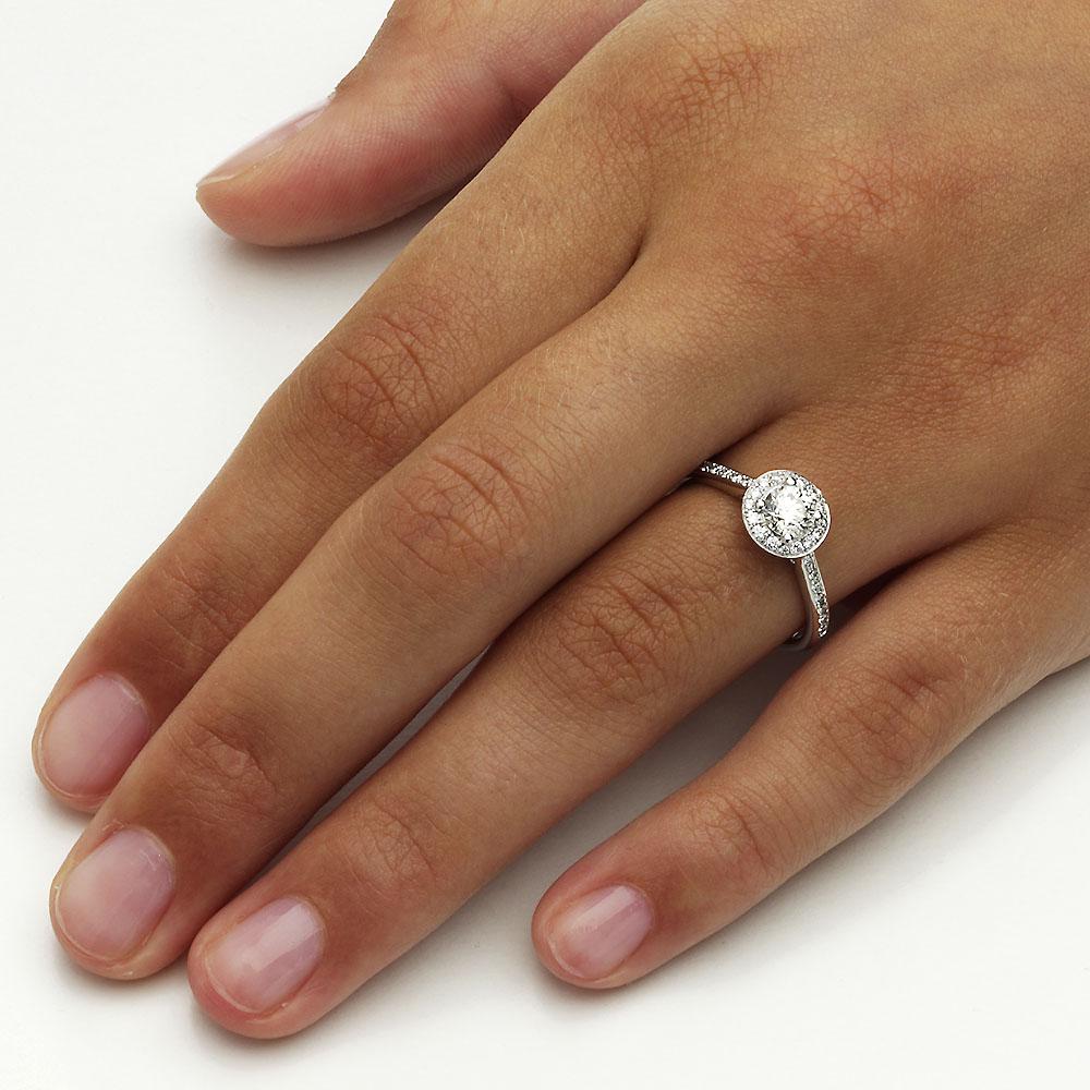 the ring kostenlos anschauen