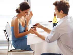 Tipps zur Verlobung